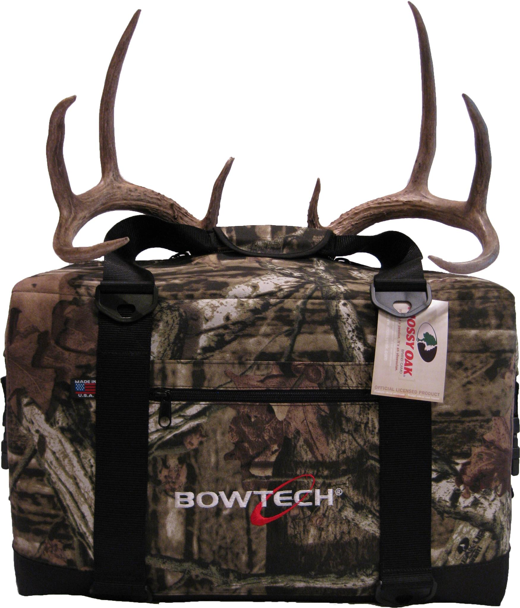 Bowtech Hats: Wildlife Outfitters